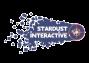 Reportage chez Stardust Interactive avecLedko