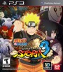 [Intégralité] Finish the Game sur Naruto Shippuden: Ultimate Ninja Storm 3