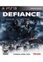 Direct Live sur la Beta de Defiance sur PS3 (VidéoInédite)