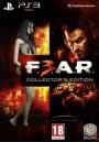 Unboxing sur le jeu F.3.A.R en éditioncollector