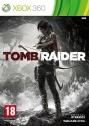 Review sur le jeu Tomb Raider sur Xbox360