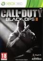 7 ème Vidéo Challenge sur le jeu Call of Duty: Black Ops2