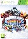 [Intégralité] Finish the Game sur le jeu SkylandersGiants