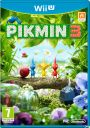 Unboxing & Gameplay sur le jeu Pikmin 3