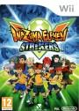 (Review) Inazuma Eleven: Strikers sur Wii (featHikki62)