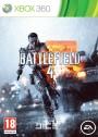 [Intégralité] Finish the Game sur le jeu Battlefield4