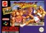8ème Vidéo Challenge sur le jeu Street Fighter II:Turbo