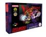 Unboxing & Gameplay sur le jeu Nightmare Busters sur SuperNintendo