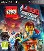 Direct Live sur la démo du jeu Lego La Grande Aventure – Le JeuVidéo