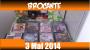 Vidéo Brocante du 3 mai2014