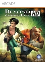 3ème Finish the Rétro sur le jeu Beyond Good & Evil