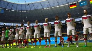 coupe-du-monde-de-la-fifa-bresil-2014_1391772104