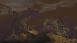 GW2_2014-07-29_-_The_Dragon_s_Reach_Part_1_-_Corruption