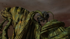 GW2_2014-07-29_-_The_Dragon_s_Reach_Part_1_-_Entangled_Workers