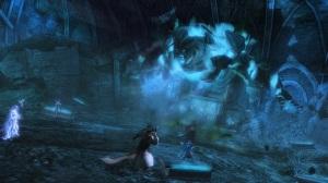 GW2_2014-07-29_-_The_Dragon_s_Reach_Part_1_-_Fight