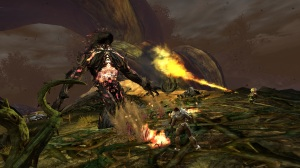 GW2_2014-07-29_-_The_Dragon_s_Reach_Part_1_-_Husk_Fight