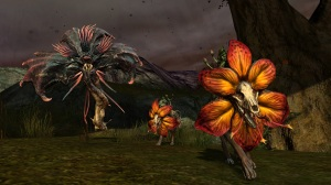 GW2_2014-07-29_-_The_Dragon_s_Reach_Part_1_-_Mordrem