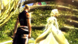 GW2_2014-07-29_-_The_Dragon_s_Reach_Part_1_-_The_Pale_Tree