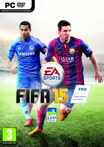fifa15pc2dpftfr_pink - Copie - Copie