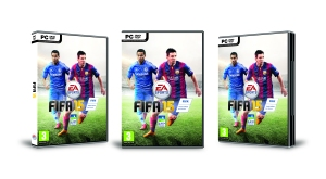 fifa15pc3dpftfr_pink - Copie - Copie
