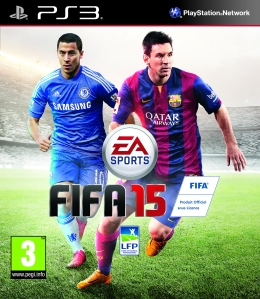 fifa15ps32dpftfr_pink - Copie - Copie