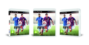 fifa15ps33dpftfr_pink