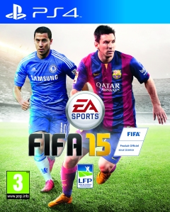 fifa15ps42dpftfr_pink