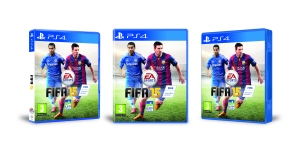 fifa15ps43dpftfr_pink