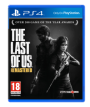 14ème Finish the Game sur le jeu The Last of Us Remastered