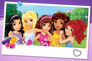 lego friends1