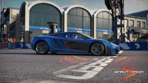 WoS_McLaren_MP4-12C_05