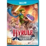 10 ème Finish the Game sur le jeu Hyrule Warriors