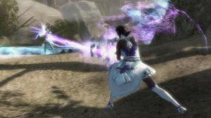 Guild_Wars_2_2014-09-09_-_September_2014_Feature_Pack_Balance_2