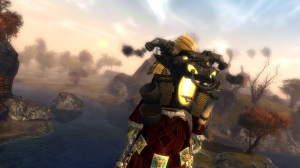 Guild_Wars_2_2014-09-09_-_September_2014_Feature_Pack_Crafting_Backpack