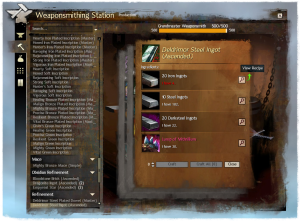 Guild_Wars_2_2014-09-09_-_September_2014_Feature_Pack_Crafting_UI
