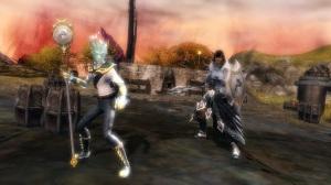 Guild_Wars_2_2014-09-09_-_September_2014_Feature_Pack_Guilds_in_Megaserver