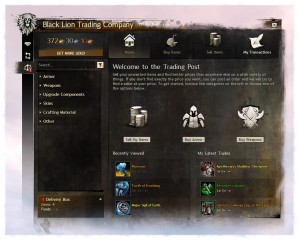 Guild_Wars_2_2014-09-09_-_September_2014_Feature_Pack_New_Trading_Post