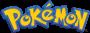 Le Pokémon légendaire Rayquaza rejoint Groudon et Kyogre dans Pokémon Rubis Oméga et Pokémon Saphir Alpha!