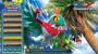Lancement du Jeu de Cartes à Collectionner Pokémon Online sur iPad et iPadmini