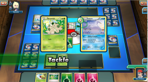 playmat_attack_pc_en