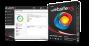 WebSite X5, le logiciel le plus accessible et polyvalent pour créer des sites web, blogs et boutiques enligne