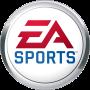EA SPORTS renouvelle son partenariat avec cinq des principaux clubs de Ligue1