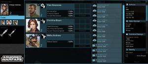 AW_Commander_Screenshot_001