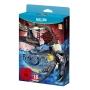 Unboxing & Gameplay sur le jeu Bayonetta 2 en Special Edition sur WiiU