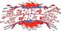 Le Crazy Cart vous donne rendez-vous sur le salon Kidexpo du 23 au 27 octobre!