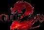 Guild Wars 2 soldé à l'occasion du Black Friday!