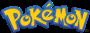 Le Camp Pokémon