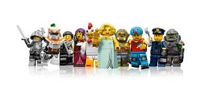 LEGO_Minifigures_Online_Lineup_WhiteBackground