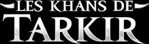 Logo_KTK_FR