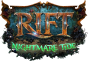 Rift : Nightmare Tide lance sa beta ouverte